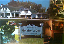 Middlebrooks and Gray, Family Practice Attorney, Law, Jackson,TN: http://www.middlebrooksandgray.com
